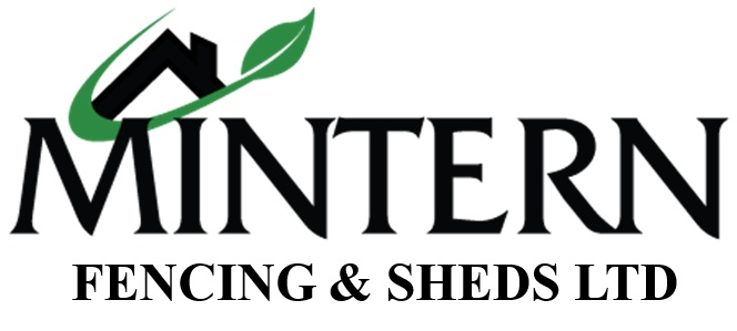 Sturminster Newton-Mintern Fencing and Sheds Limited 5