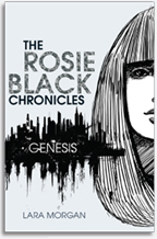 rosie-black-book-cover