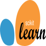 Scikit Learn Icon