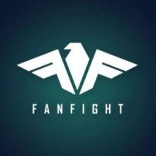 FanFlight