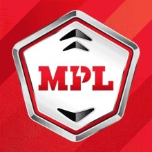 Mobile Premier League