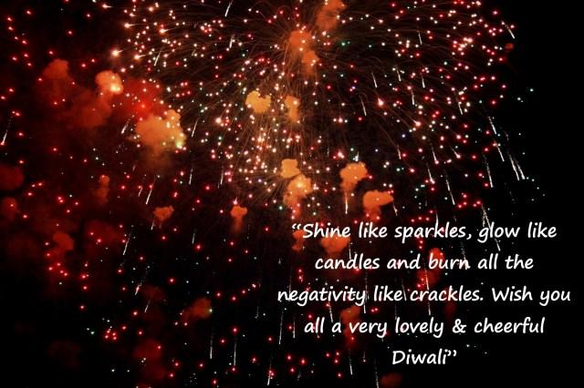 Diwali Quote 7