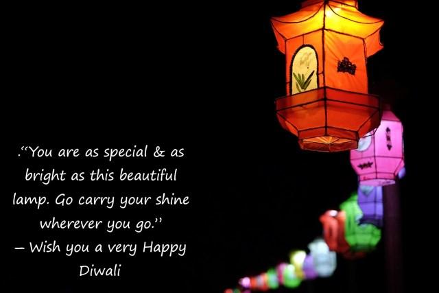 Diwali Quote 10