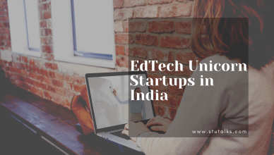 EdTech Learning Platform