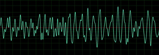 audition_waveform