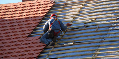 free stuttgart home improvement quotes remodeling costs