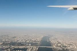 Goodbye Tokyo!
