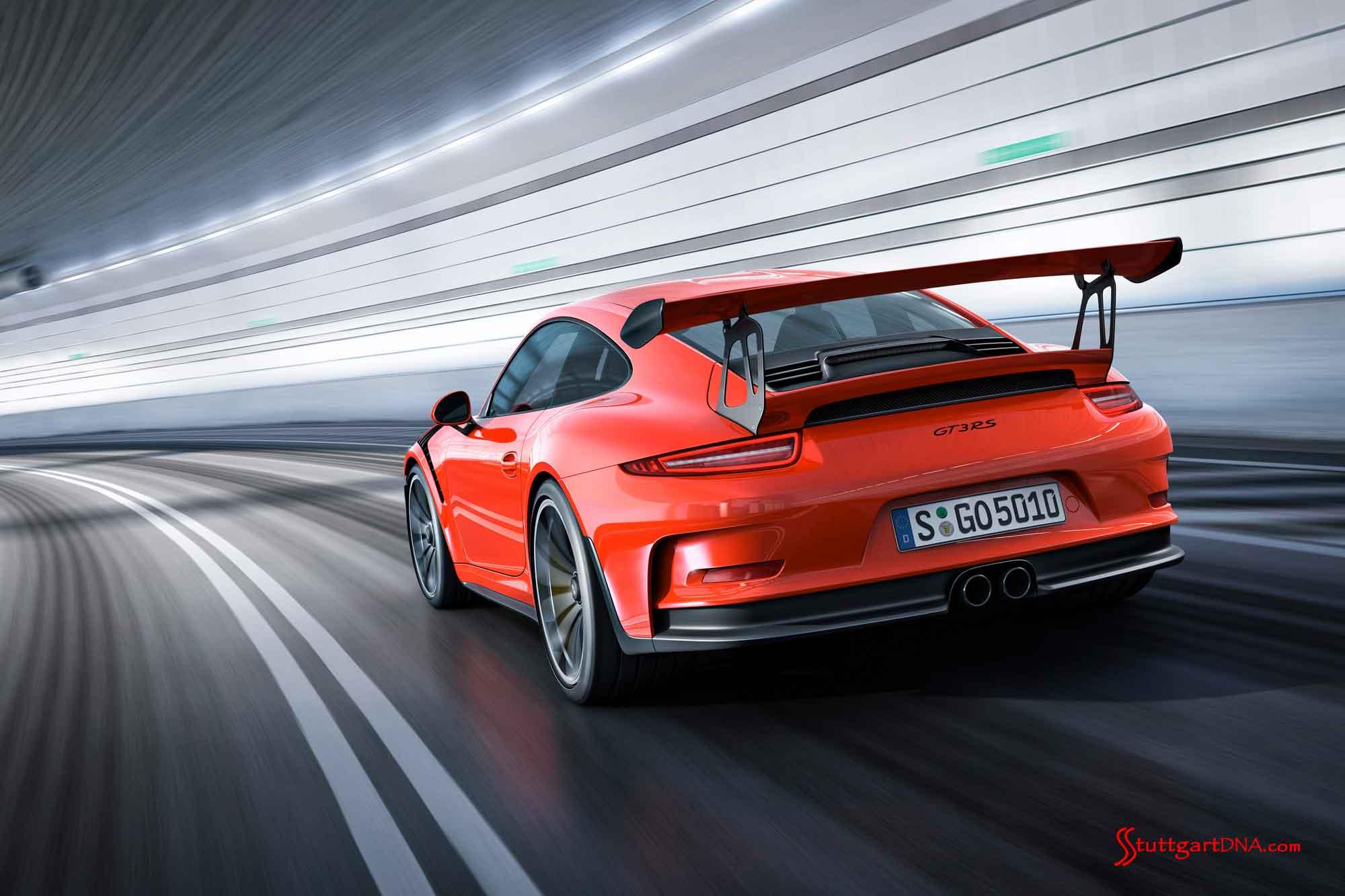 The new Porsche 991 911 GT3 RS | StuttgartDNA Porsche Gte on porsche gt3, porsche hre p101 wheels, porsche turbo s, porsche sapphire blue wallpaper, porsche gemballa, porsche 550 wing, porsche cayenne, porsche 4 door, porsche convertible,