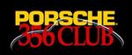 Club-Logo-356-Club-revd