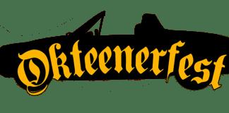 Porsche 914 Okteenerfest