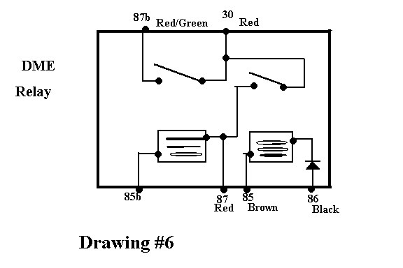 87 Vanagon Fuse Box Diagram CC Fuse Box Diagram Wiring