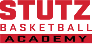 STUTZ BASKETBALL ACADEMY SIGN-UPS