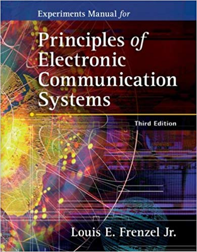 Electromagnetic Field Theory Fundamentals Guru Pdf