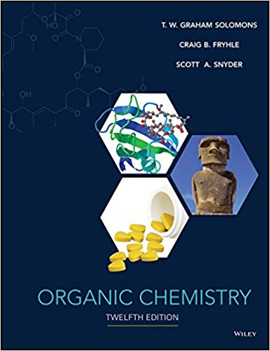 Organic Synthesis By Michael B Smith Pdf
