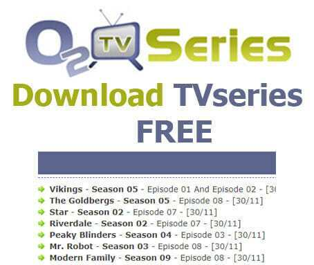 Image result for 02tvseries