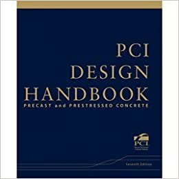 PCI Design Handbook 7th Edition PDF
