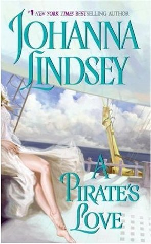A Pirate's Love Read Online Free