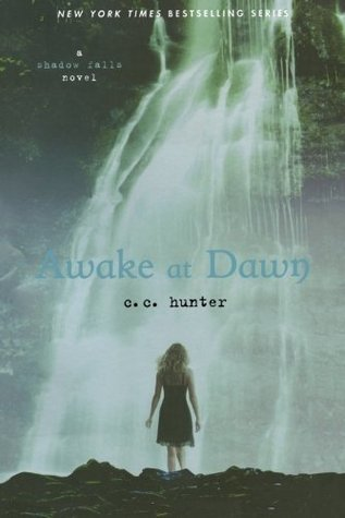 Awake at Dawn Read Online