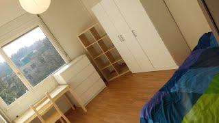 STUWO.ch WG Zimmer Bern