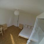 Stuwo.ch FHNW Windisch WG Zimmer