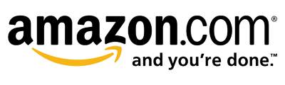 Amazon_logo-400px.jpg