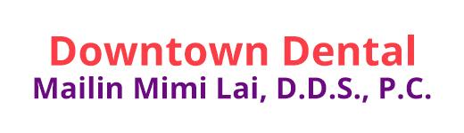 006-downtown-520x120px