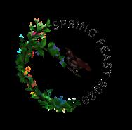 Spring-Feast-2020-Logo