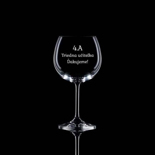 Čaša 1