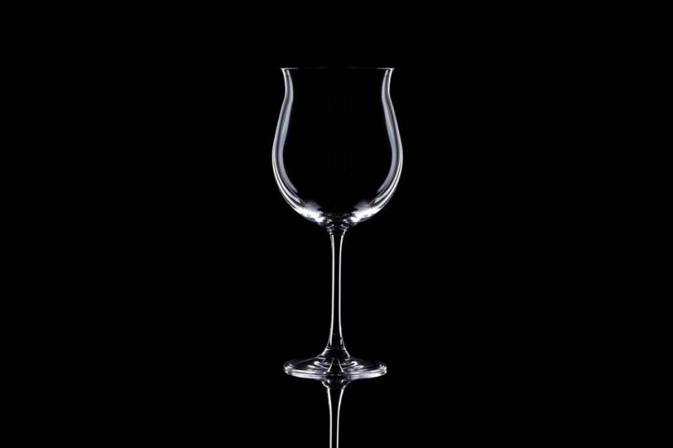 Čaša 3