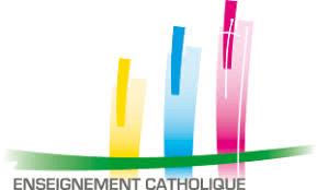 Brochure des Lycées catholiques du pays basque