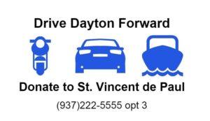 Short Car Donation