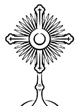 St. Vito and Most Holy Trinity (Formerly St. Vito) Main
