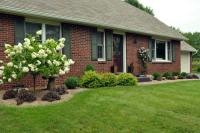 Ideas-For-Front-Yard-Landscaping-Foundation-Planting ...