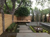Low-Maintenance-Landscaping-Ideas-Wisconsin | Landscape Design