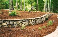 Retaining-Wall-Ideas-Cheap | Landscape Design