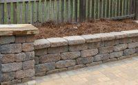 Retaining-Wall-Blocks-Lowes | Landscape Design