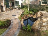 Backyard-Landscaping-Ideas-El-Paso-Tx | Landscape Design