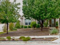 Front-Yard-Landscaping-Without-Grass | Landscape Design