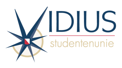 VIDIUS-logo