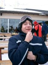 Skiweekend 006