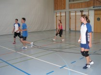 Trainingslager Bazenheid 08 027