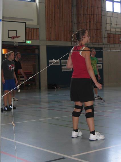 Trainingslager Bazenheid 08 035