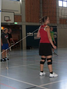 Trainingslager Bazenheid 08 035