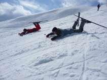 SkiPingu2