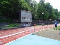 Mietrup Cup Baden 27.06.2015 032