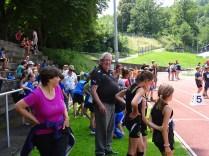 Mietrup Cup Baden 27.06.2015 085