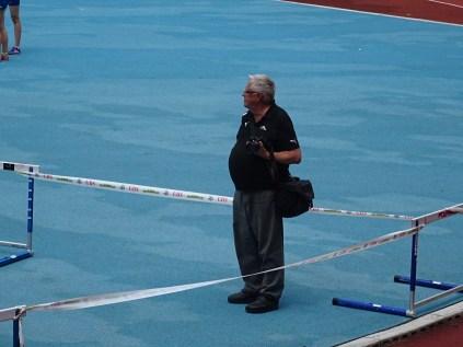 Mietrup Cup Baden 27.06.2015 098
