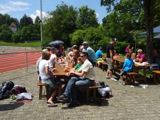 Mietrup Cup Baden 27.06.2015 103