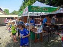 Mietrup Cup Baden 27.06.2015 107