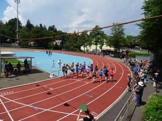Mietrup Cup Baden 27.06.2015 125
